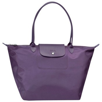 Le Pliage Neo Shopping Tote