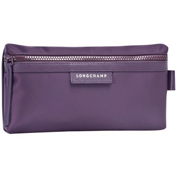 Le Pliage Neo Clutch Bag