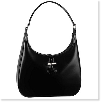 Roseau Hobo Fall 2013