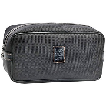 Boxford Small Toiletry Case Fall 2014