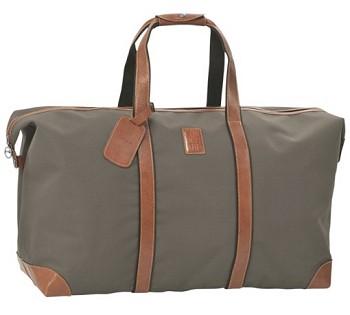 Boxford Duffel Bag