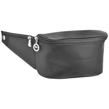 Le Foulonne Belt Pouch New Fall 2014