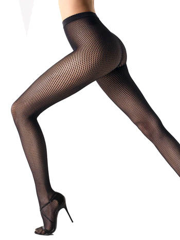 Wolford Marie Tights 19160