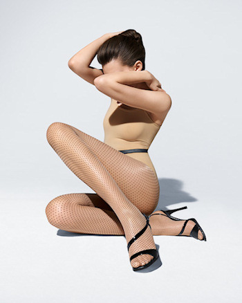 Sundot Tights