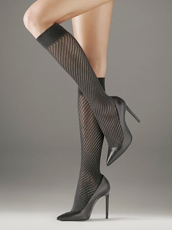 Adelia Knee Highs 33025