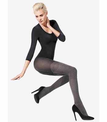 Yve Tights 15008