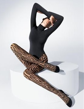 Wilderness Tights