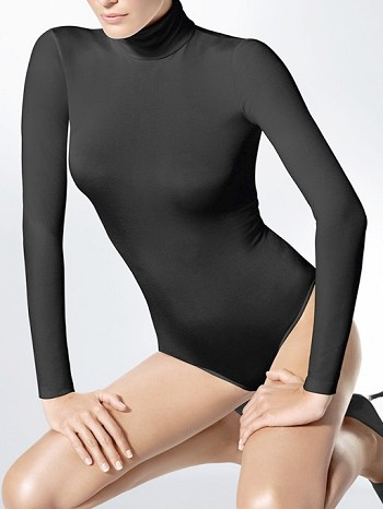 Colorado Body Turtleneck