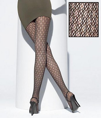 Mikado Tights