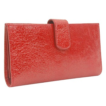 Tusk Slim Clutch Wallet SG455