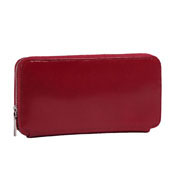 Lucy Wallet : 7483