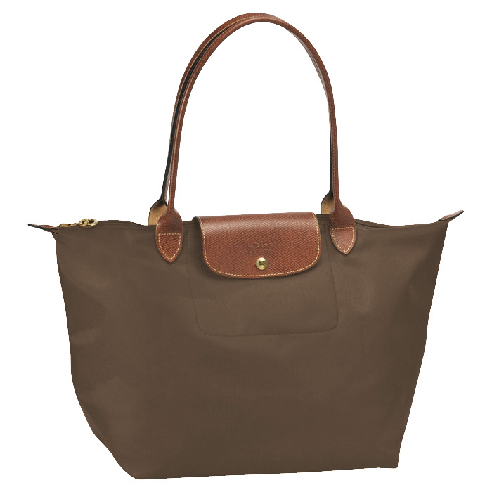 Longchamp Bag Le Pliage Colours : Longchamp handbags le pliage large ping tote schoolbag