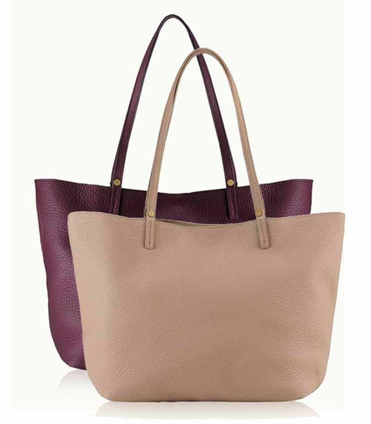 Longchamp Laukut Tori : Gigi new york tori tote bag