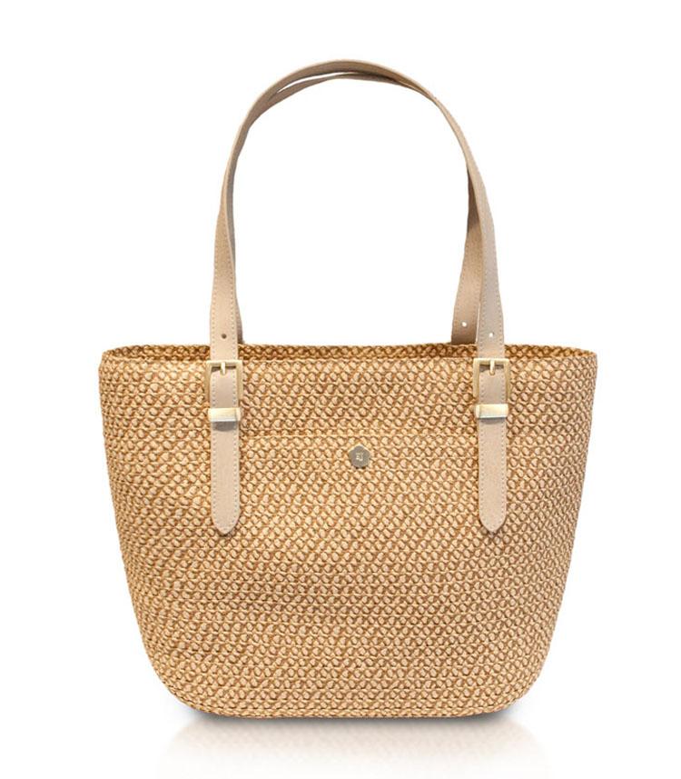 Squishee Jav Shoulder Bag