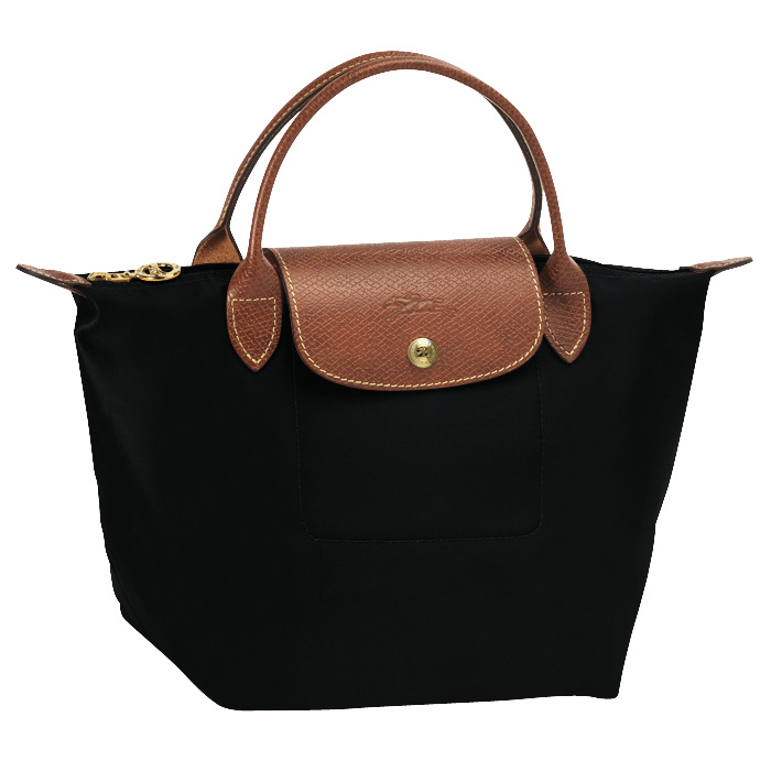 Longchamp Bag Le Pliage Colours : Longchamp bag medium long champ le pliage pricelongchamp