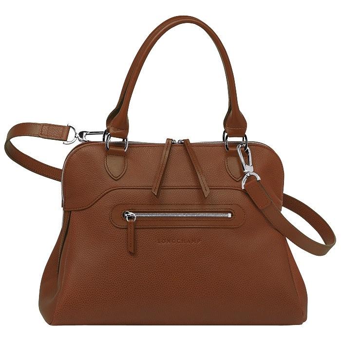 Longchamp Handb...