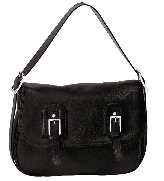 Longchamp Hobo Laukku Hinta : Hutimeni materialismirakkaus
