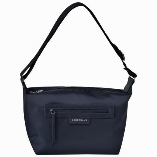 Longchamp Laukut Tori : Le pliage neo crossbody bag discontinued style