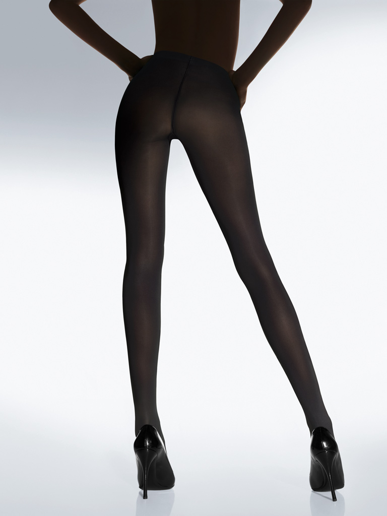 Opaque 70 Tights