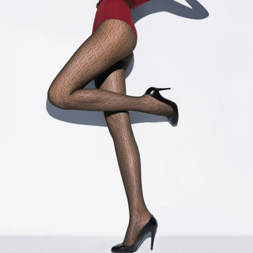 Diamant Tights