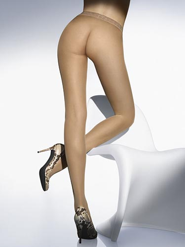 37a300fb4 Wolford