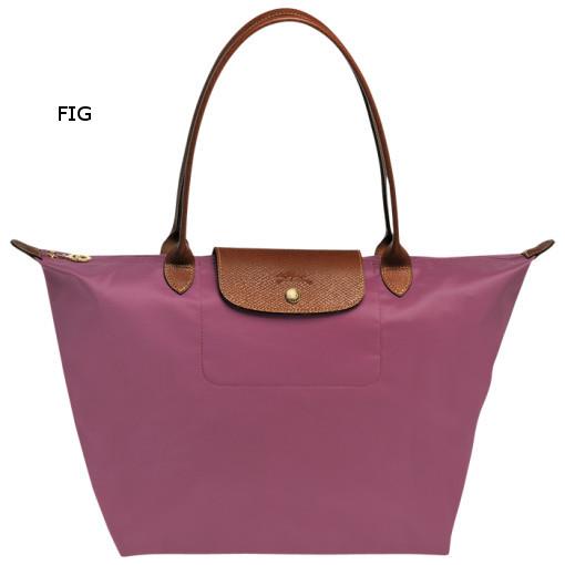 Longchamp Bag Le Pliage Size : Longchamp handbags le pliage large ping tote schoolbag