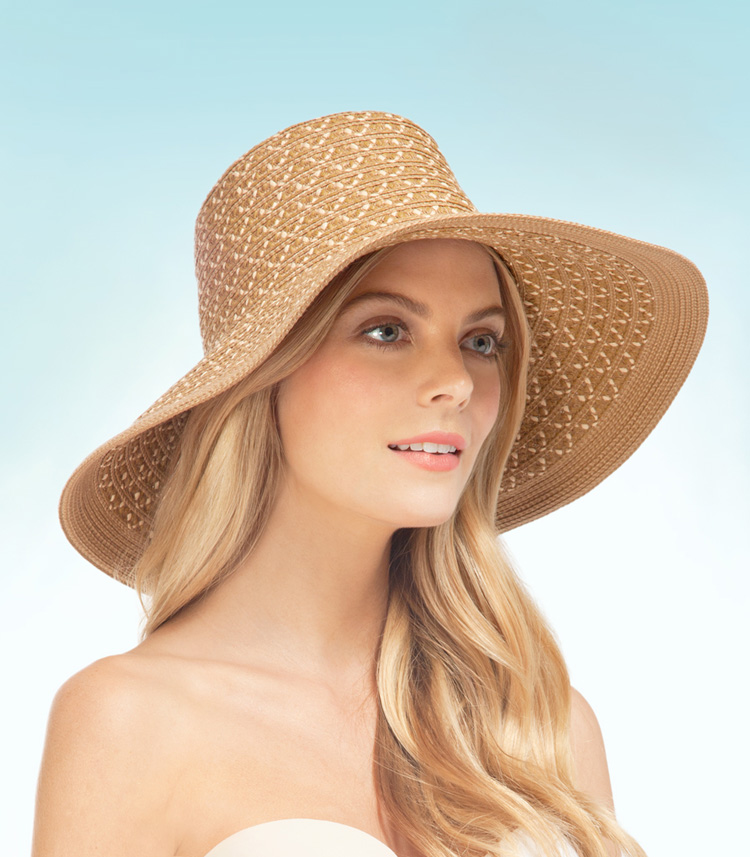you may also like eric javits squishee shade hat cat no 13728 list