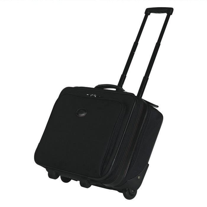 cheap coach designer bags  discount designer
